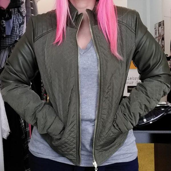 jaqueta-verde