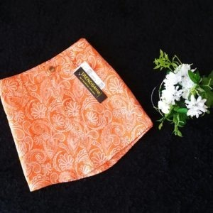Saia Coral Sommer 38