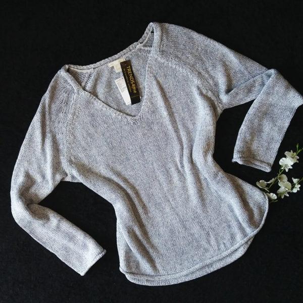 trico-azul-claro