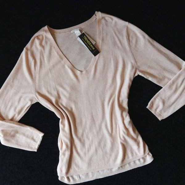 trico-nude