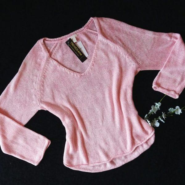 trico-rosa-claro